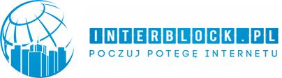 INTERBLOCK - Poczuj Potęgę Internetu, Stalowa Wola www.interblock.pl