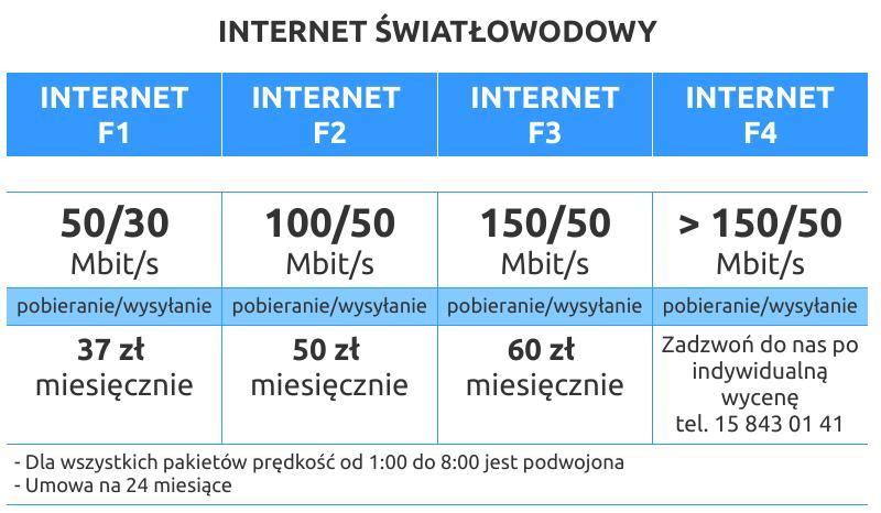 internet_f_maj